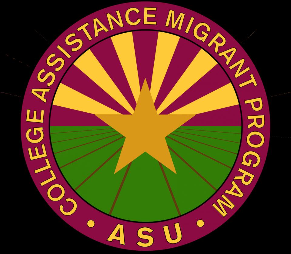logo2_star